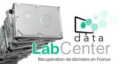 (c) Data-labcenter.fr