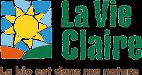 Logo confiance de La vie claire