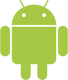 récupération de données android