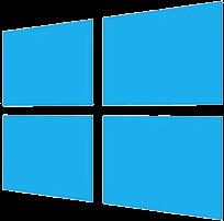 récupération de données Windows