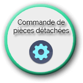 Commande