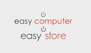 revendeur-easy-computer