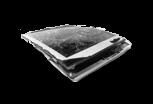 Panne smartphone écran cassé