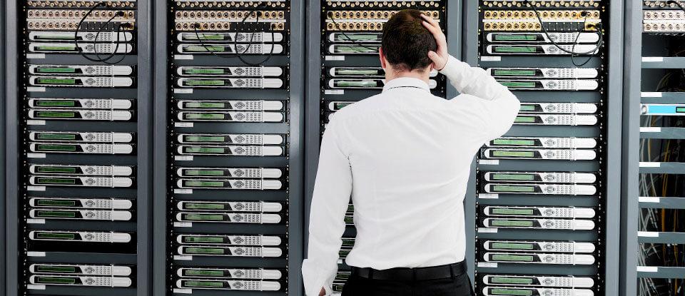 Ru00e9cupu00e9rer des donnu00e9es cryptu00e9es volontairement ou par un virus / malware (ransomware, cryoptolocker, locky..)