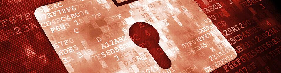Les failles des virus de type Ransomware WannaCry