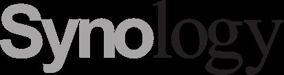 Récupération de données serveur Synology