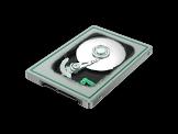 Icône  Data LabCenter