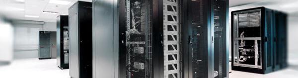 Datacenter et disques durs à l'helium