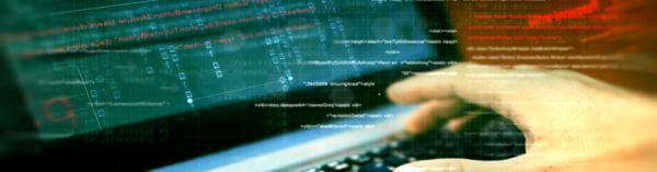 Protéger les données en ligne