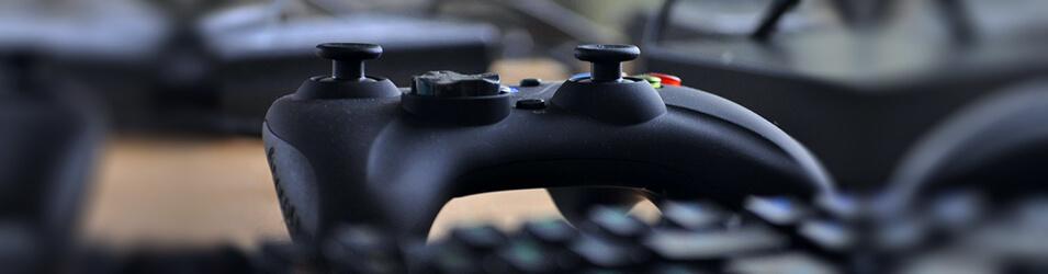 Gaming : quel disque dur pour quelle console ?