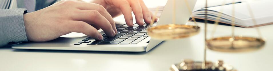 Introduction à l'investigation numérique