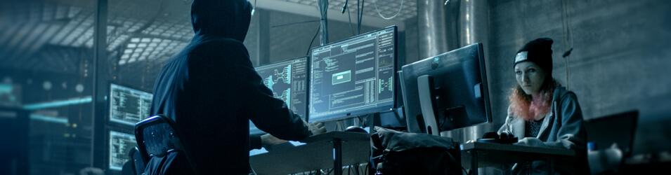 virus ransomware cryptolocker