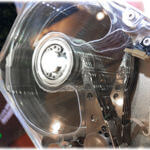 Multi Actuator, la nouvelle technologie Seagate