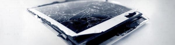 Récupération de données smartphone
