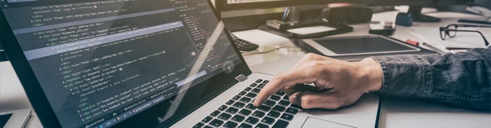 Déconseillez-vous d'utiliser un logiciel de récupération de données ?
