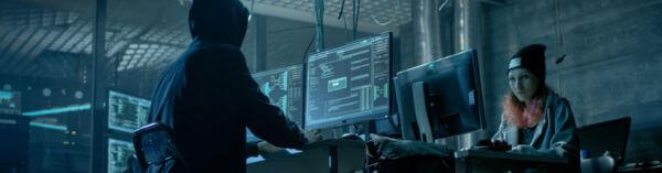 Récupérer données après cryptolocker