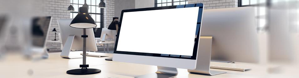 récupération de données PC Vs Mac