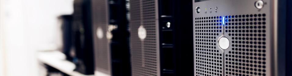 récupération de données serveur