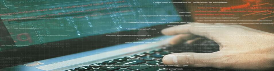 suppression de fichiers et récupération de données