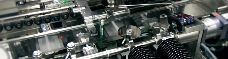 Récupération de données disque dur Western Digital 40 To