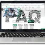 Data LabCenter répond à toutes vos questions !