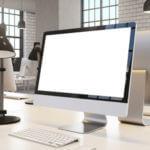 Formatage, surcharge, défragmentation – Utilisation d'un disque dur et SSD