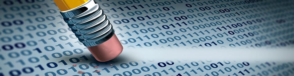 logiciel de récuperation de données