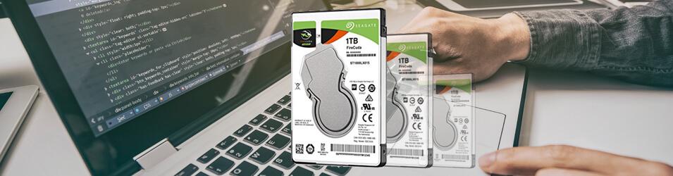 Récupération de données disque dur Seagate ST1000LX015