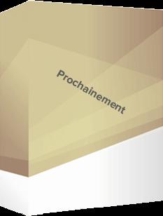 Prochainement: Livre blanc logiciels Data LabCenter