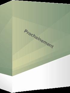 Prochainement: Livre blanc bonnes pratiques Data LabCenter